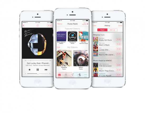 iPhone5-3up-PF-Wht_iTunesRadio_PRINT