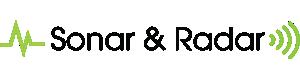 Sonar & Radar
