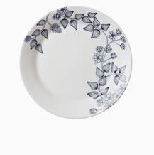 Runo_plate_26cm_Winter