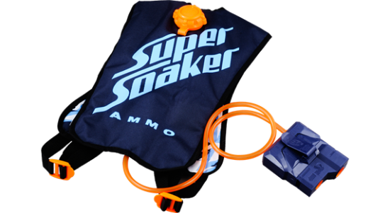 NERF-Super-Soaker-Hydro-Pack-vesireppu-471656-952309.ashx