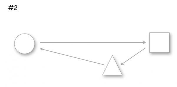 다이어그램_1