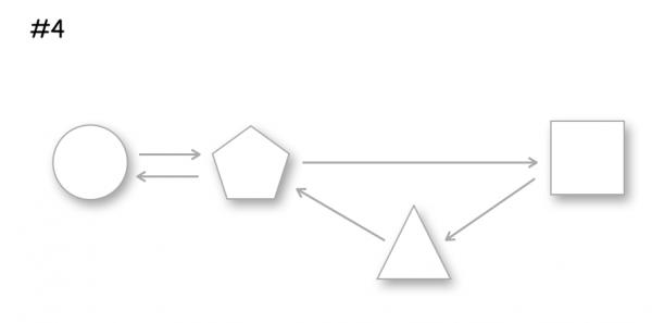 다이어그램_3
