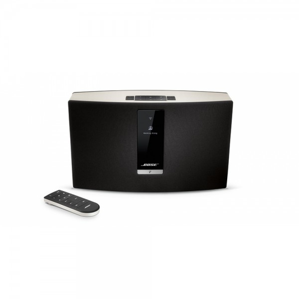 2757-bose-soundtouch-20-ii