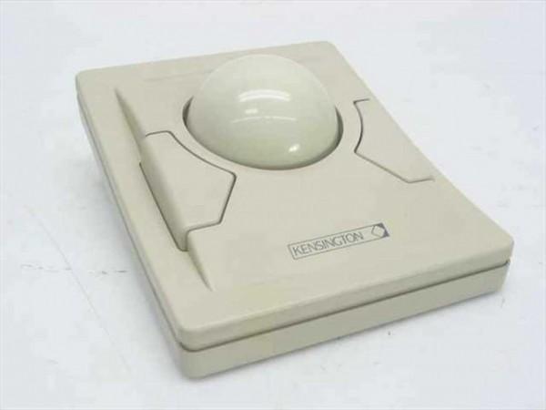 kensington-62360-2-button-trackball-mouse-turbo-mouse-adb-for-m-23f
