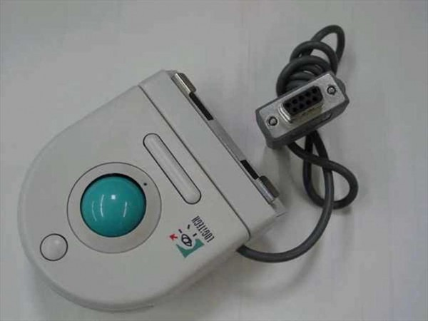 logitech-t-cc3-mouse-serial-trackman-portable--51e
